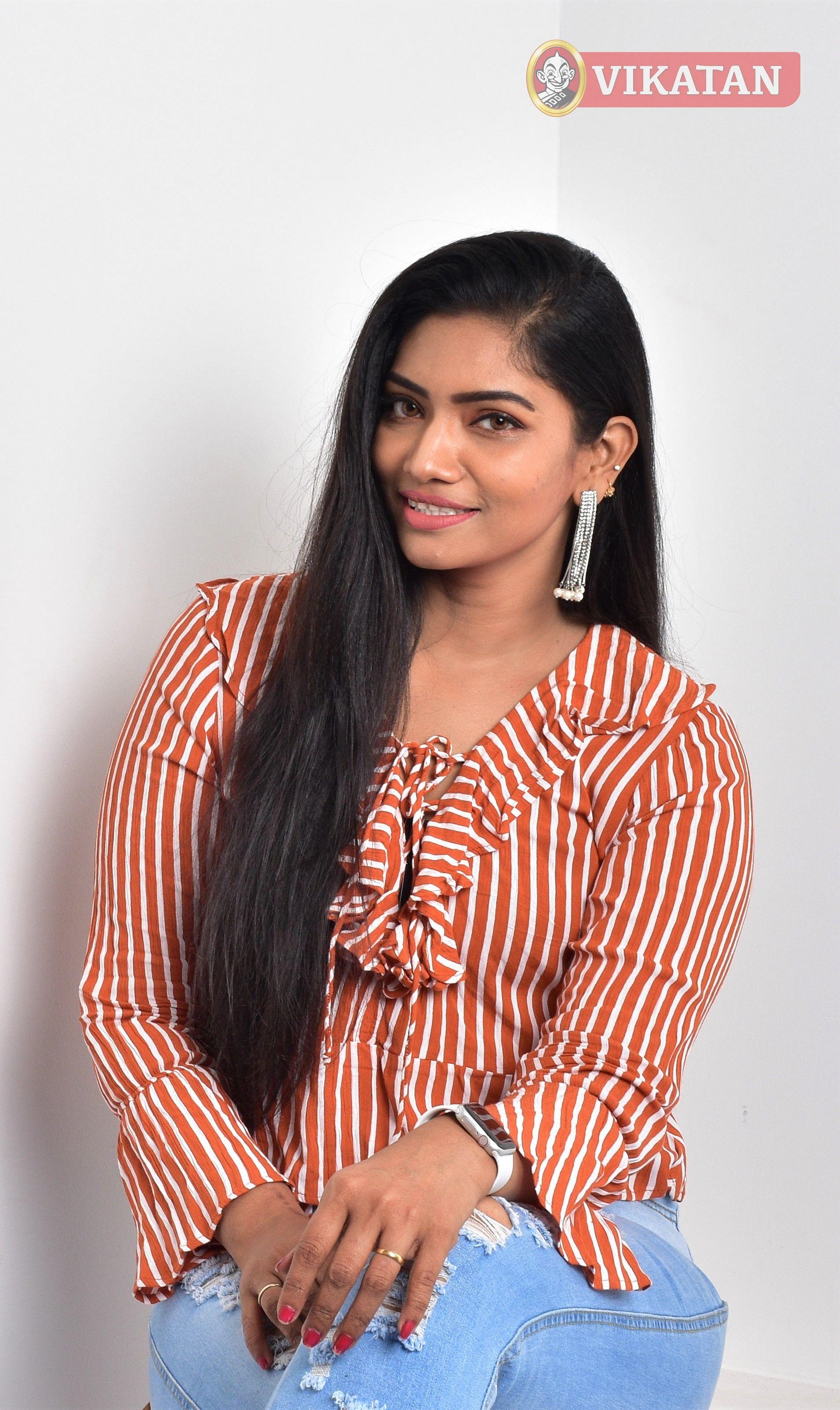 DSC 7140 Tamil News Spot