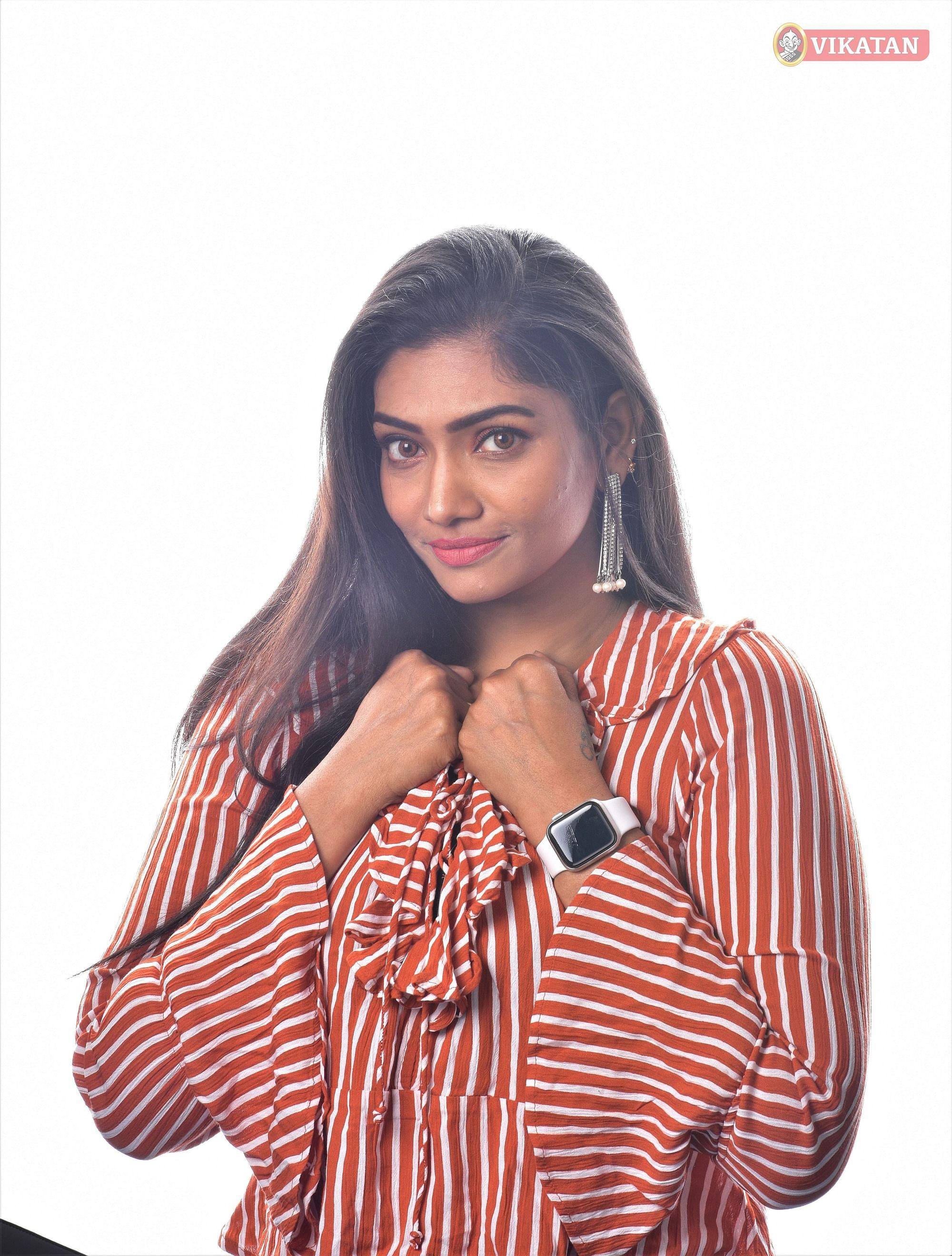 DSC 7159 Tamil News Spot