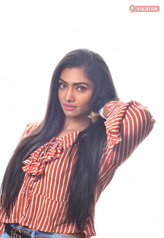DSC 7162 Tamil News Spot