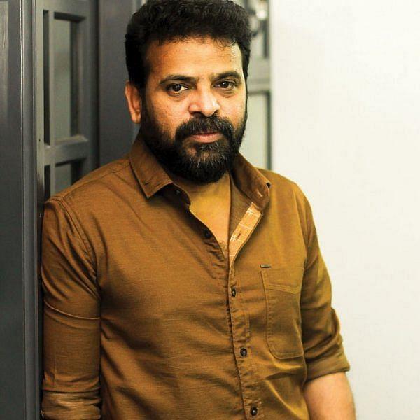 ameer 2 Tamil News Spot