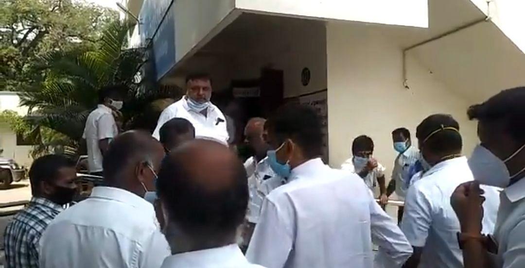 Screenshot 20210603 170034 Tamil News Spot