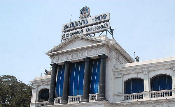 tamilnadu government 1 Tamil News Spot
