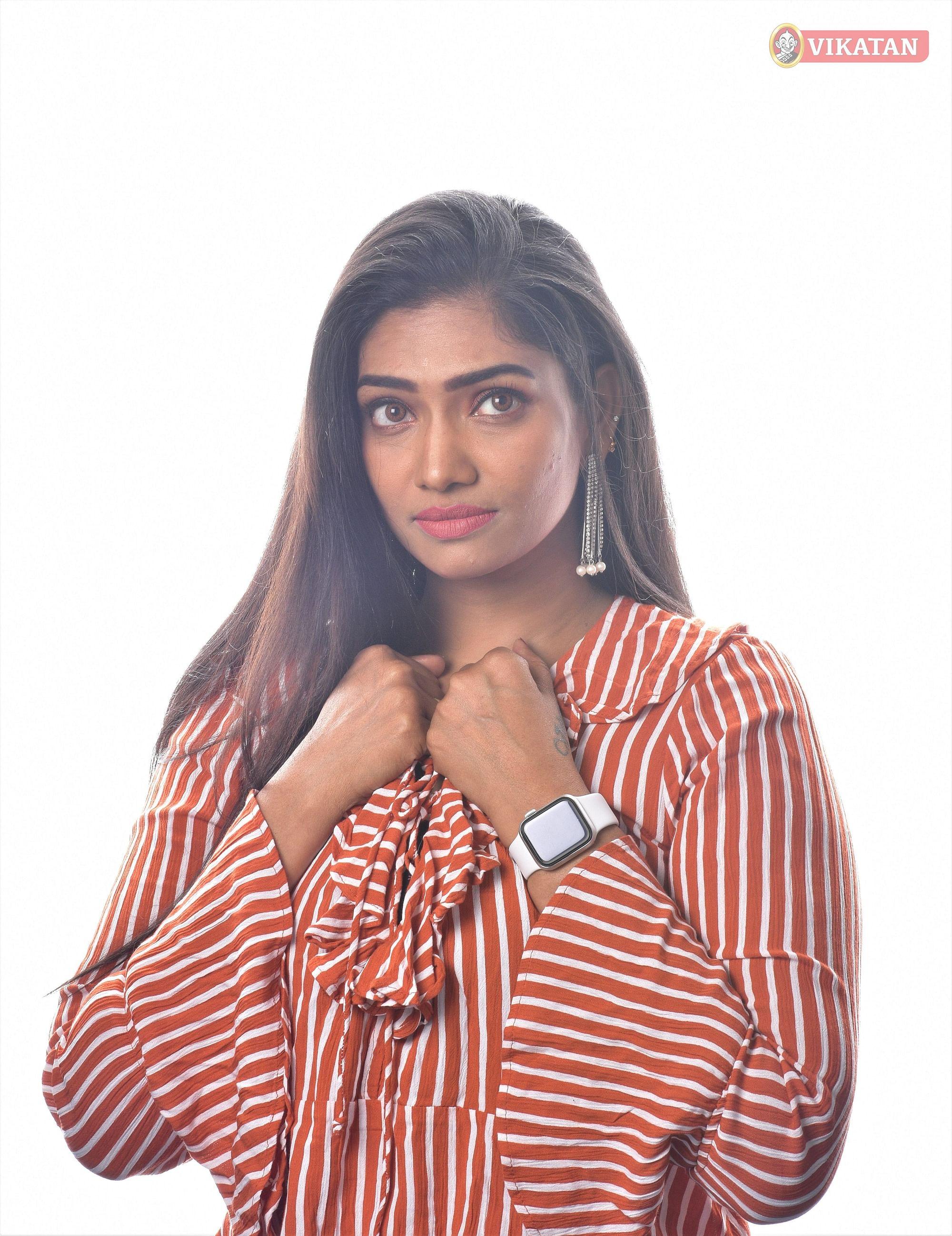 DSC 7160 Tamil News Spot