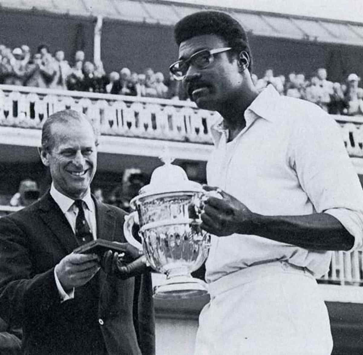 Clive lloyd Tamil News Spot