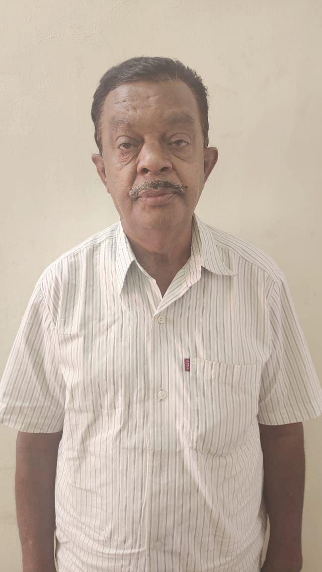 IMG 20210630 WA0084 Tamil News Spot