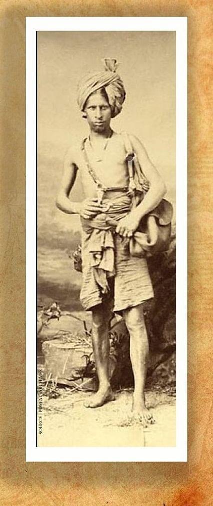 1900 Tamil News Spot