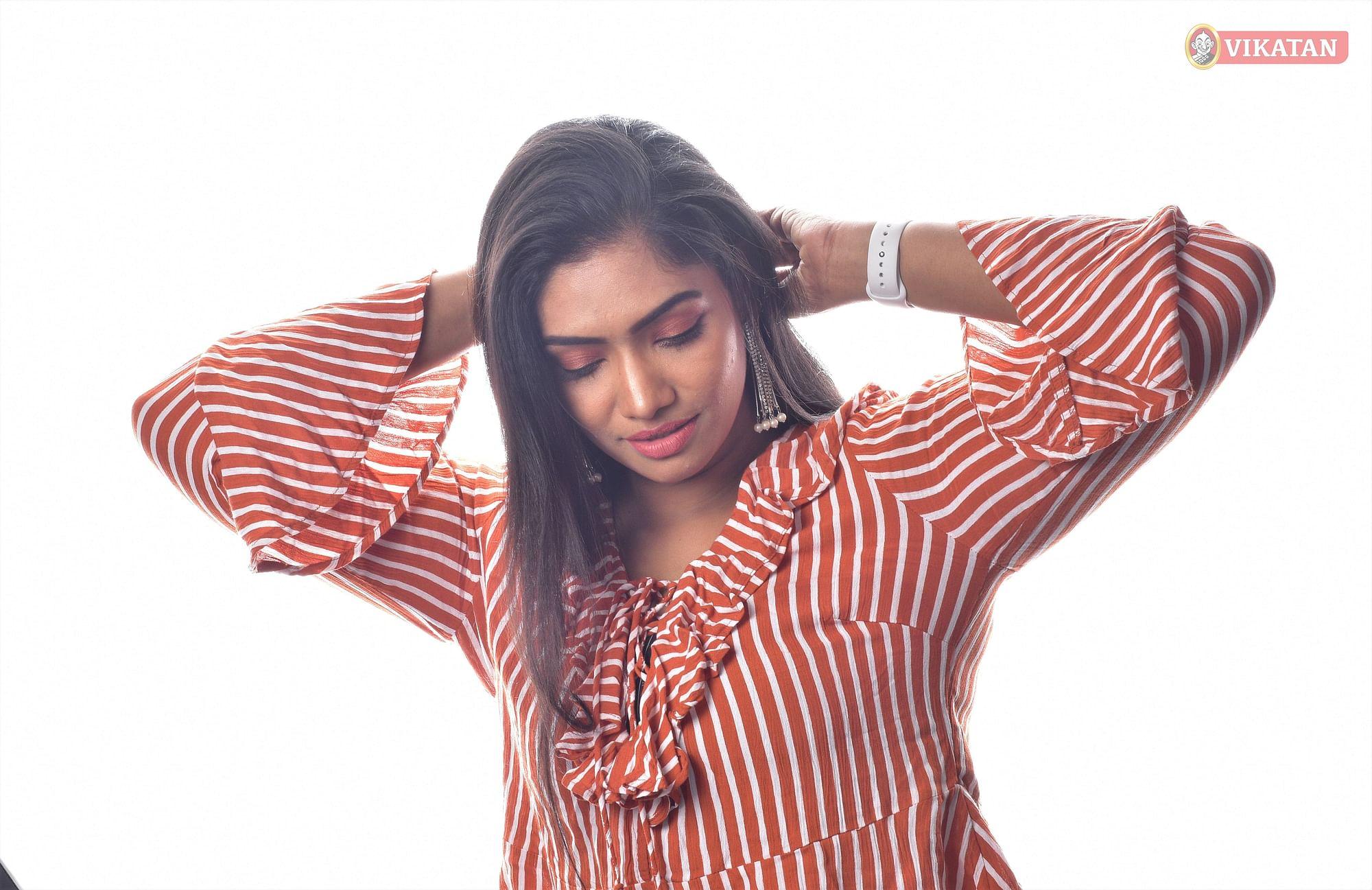 DSC 7156 Tamil News Spot