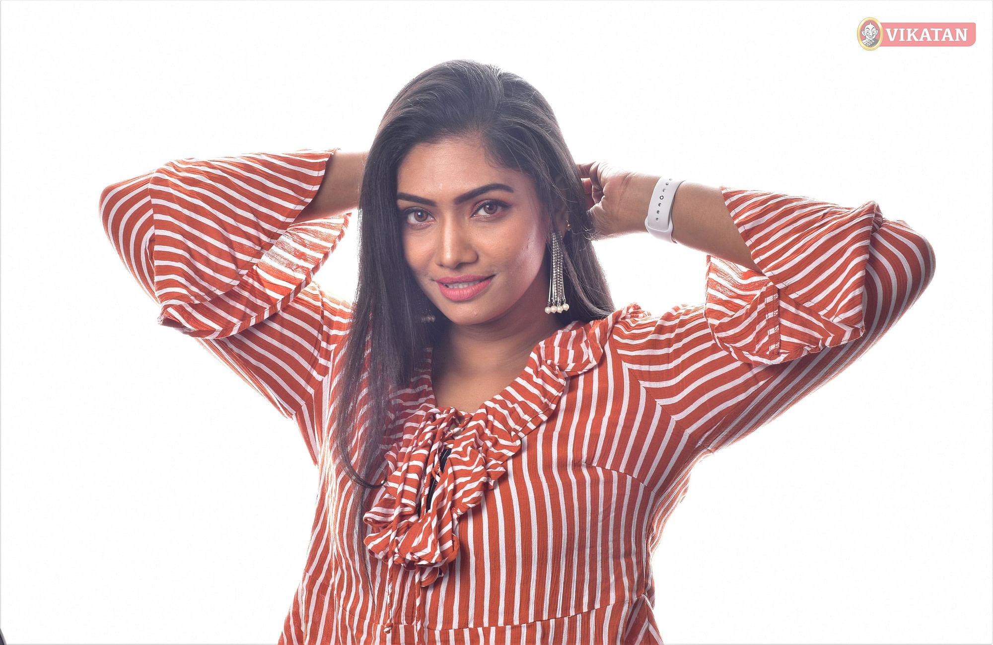 DSC 7155 Tamil News Spot