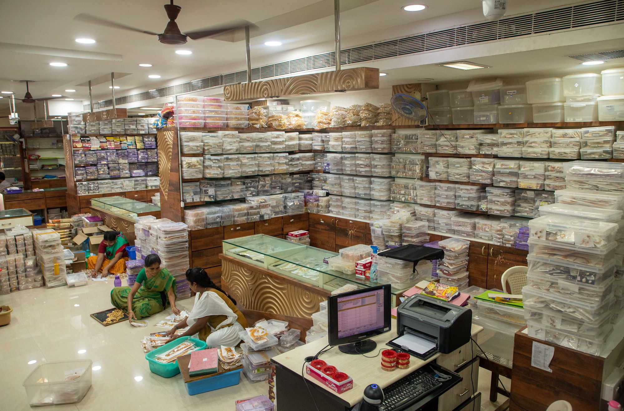 ARA3560 Tamil News Spot