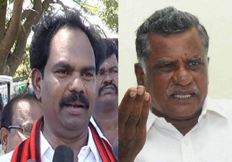 mallai satya muttharasan Tamil News Spot