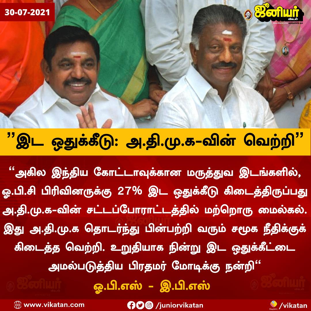 New card Template 4 Tamil News Spot