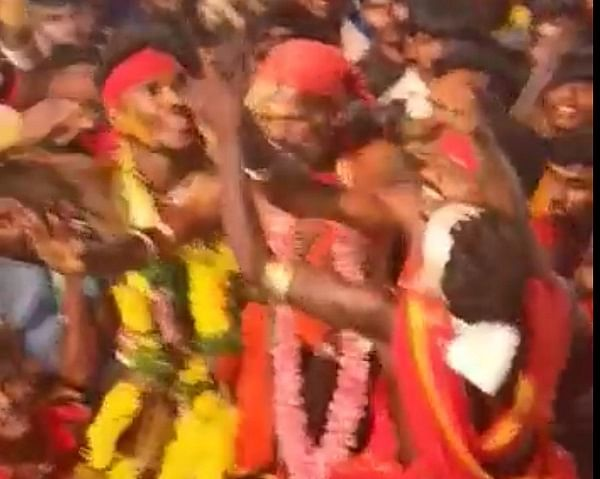 sudalai 4 Tamil News Spot