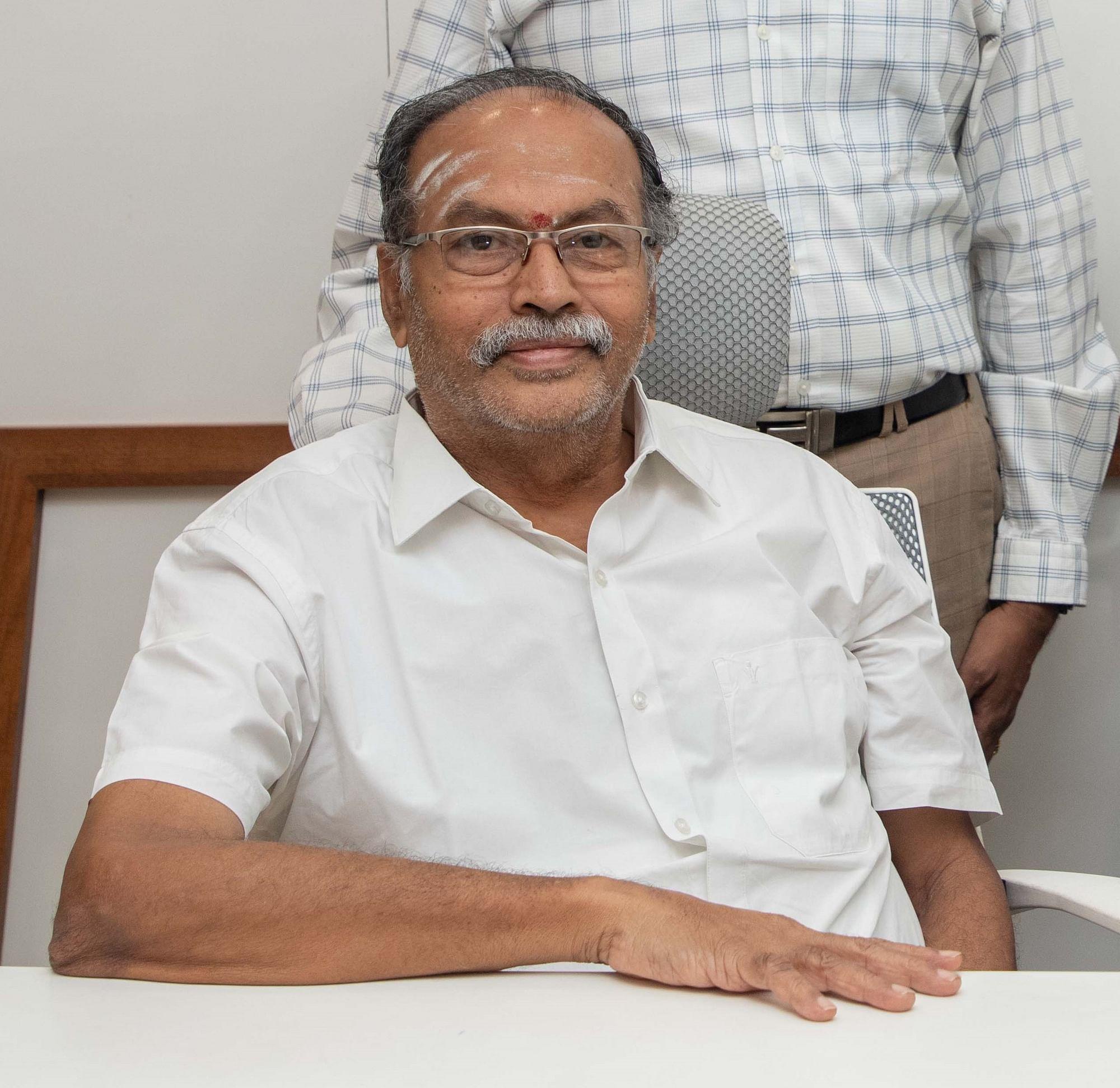 ARA35461 Tamil News Spot