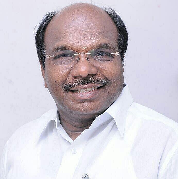 vikatan 2020 08 6eba4ac5 91c3 4163 89f6 c75a00fd05d2 ravi Tamil News Spot
