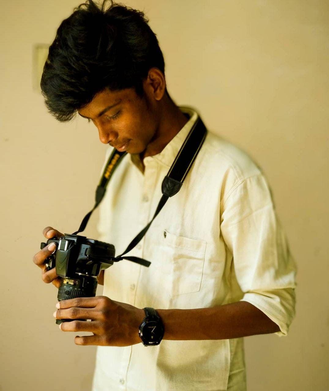 8468ee08 0103 46de 800e 1be14e96d27d Tamil News Spot