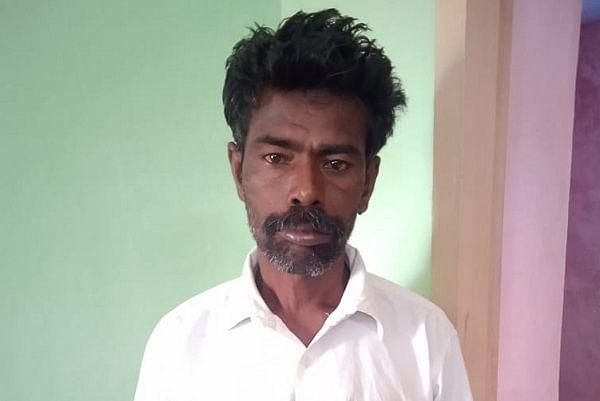 death murder Tamil News Spot