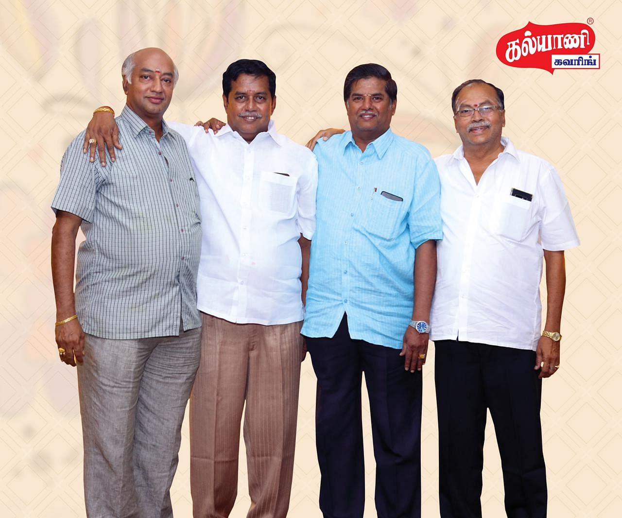 WhatsApp Image 2021 07 12 at 1 57 59 PM 2 Tamil News Spot