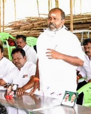 IMG 20210723 200603 Tamil News Spot