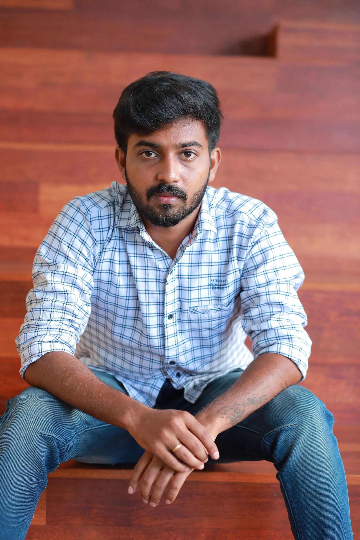 0M6A9993 Tamil News Spot