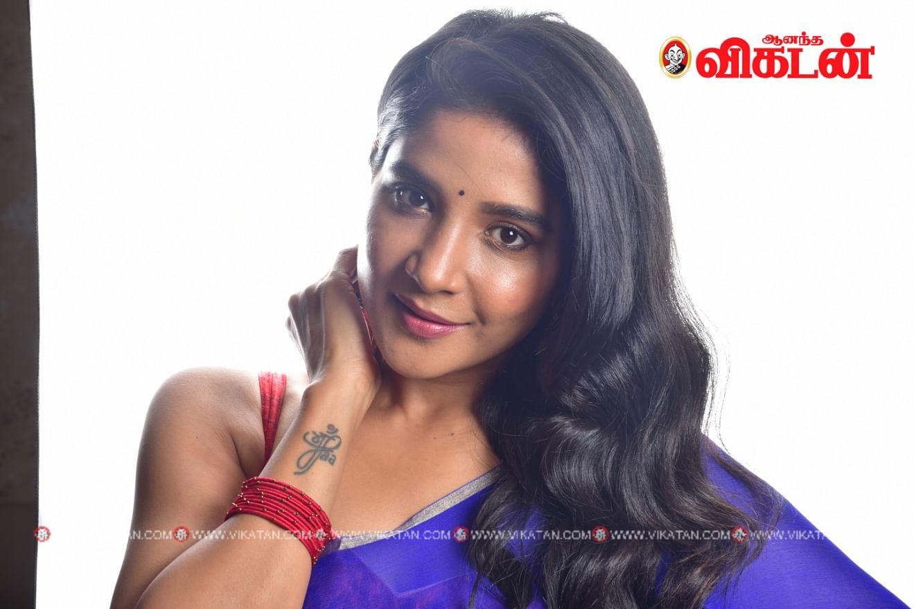 InShot 20210720 133614869 Tamil News Spot