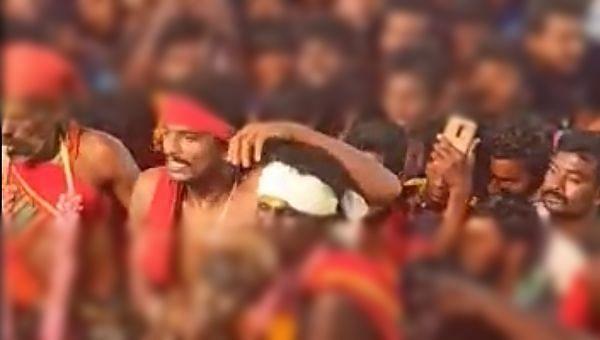 sudalai 3 Tamil News Spot
