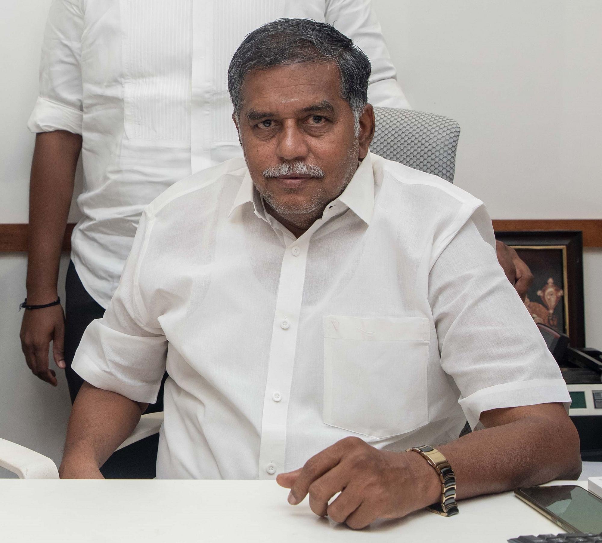 UMA Tamil News Spot