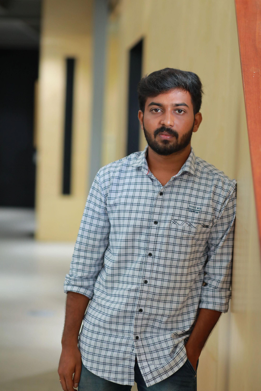 0M6A9987 Tamil News Spot
