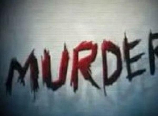 murder Tamil News Spot