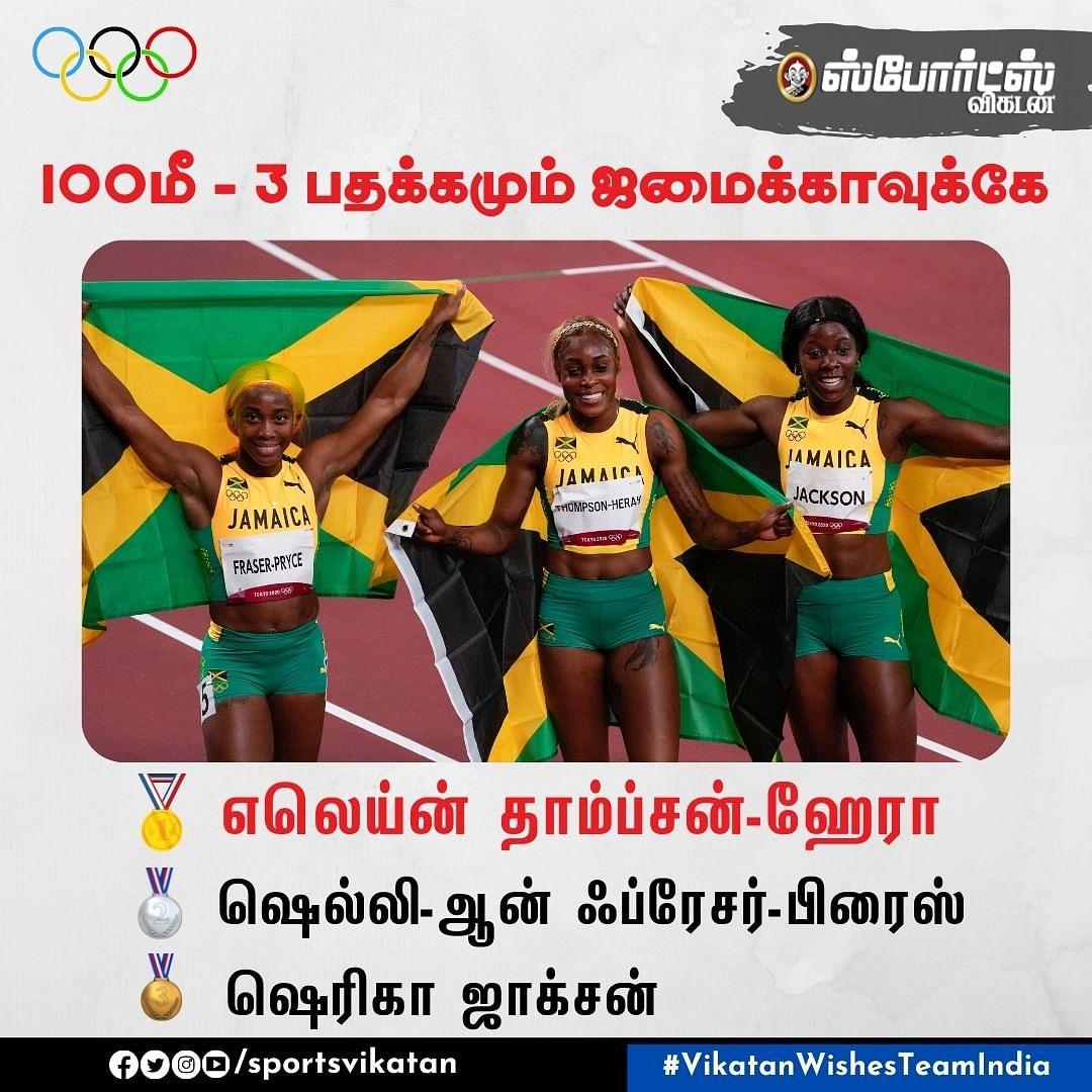 220590478 4872310136161071 3614807990506216431 n Tamil News Spot