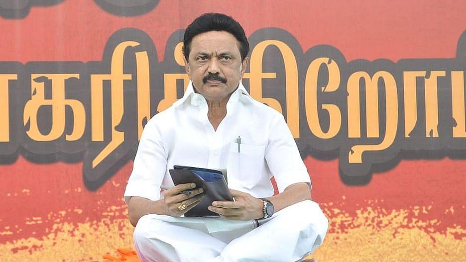 sttttt Tamil News Spot