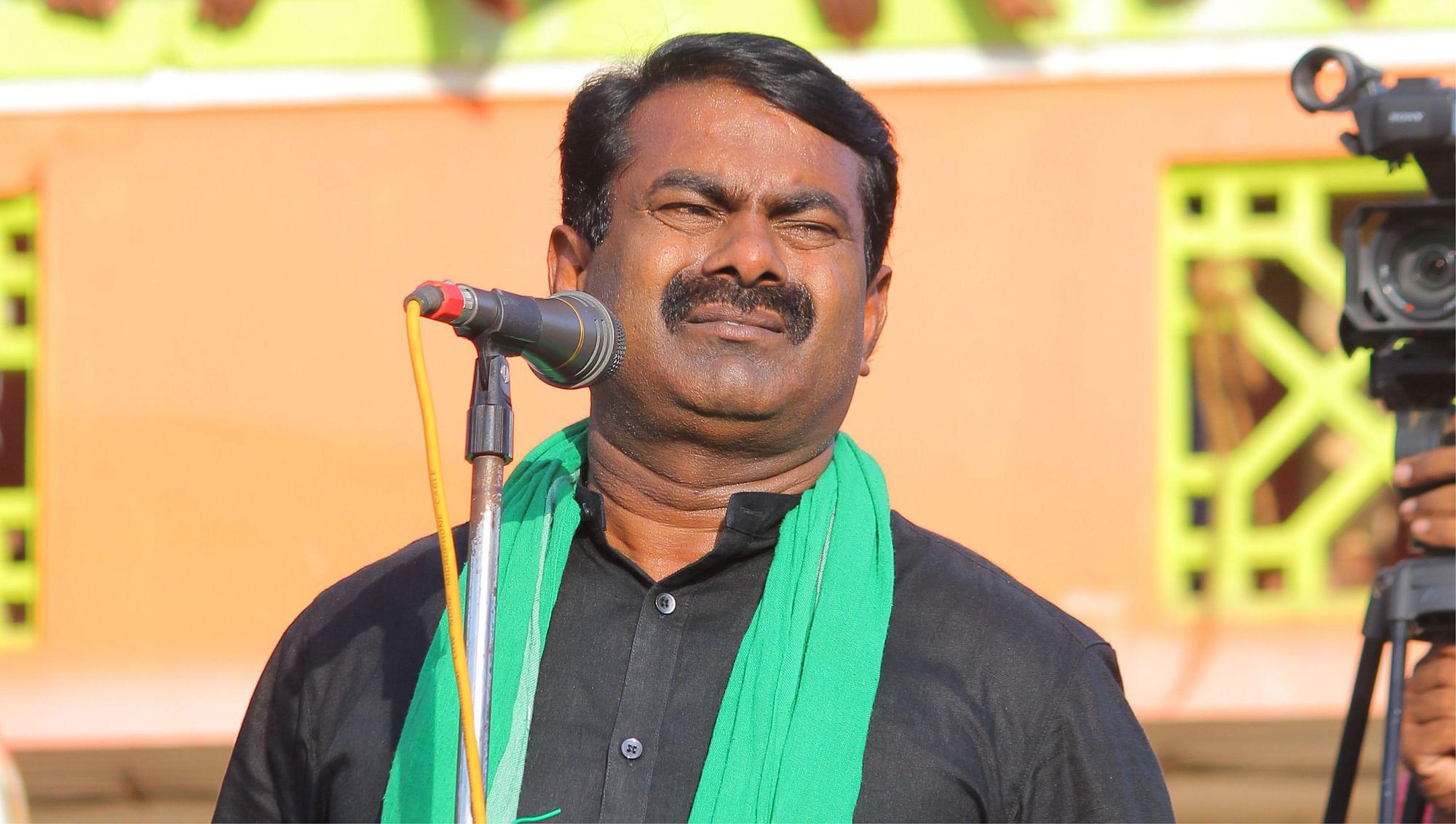613be411ae51c Tamil News Spot