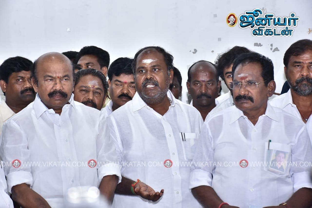 IMG 20211008 WA0014 Tamil News Spot