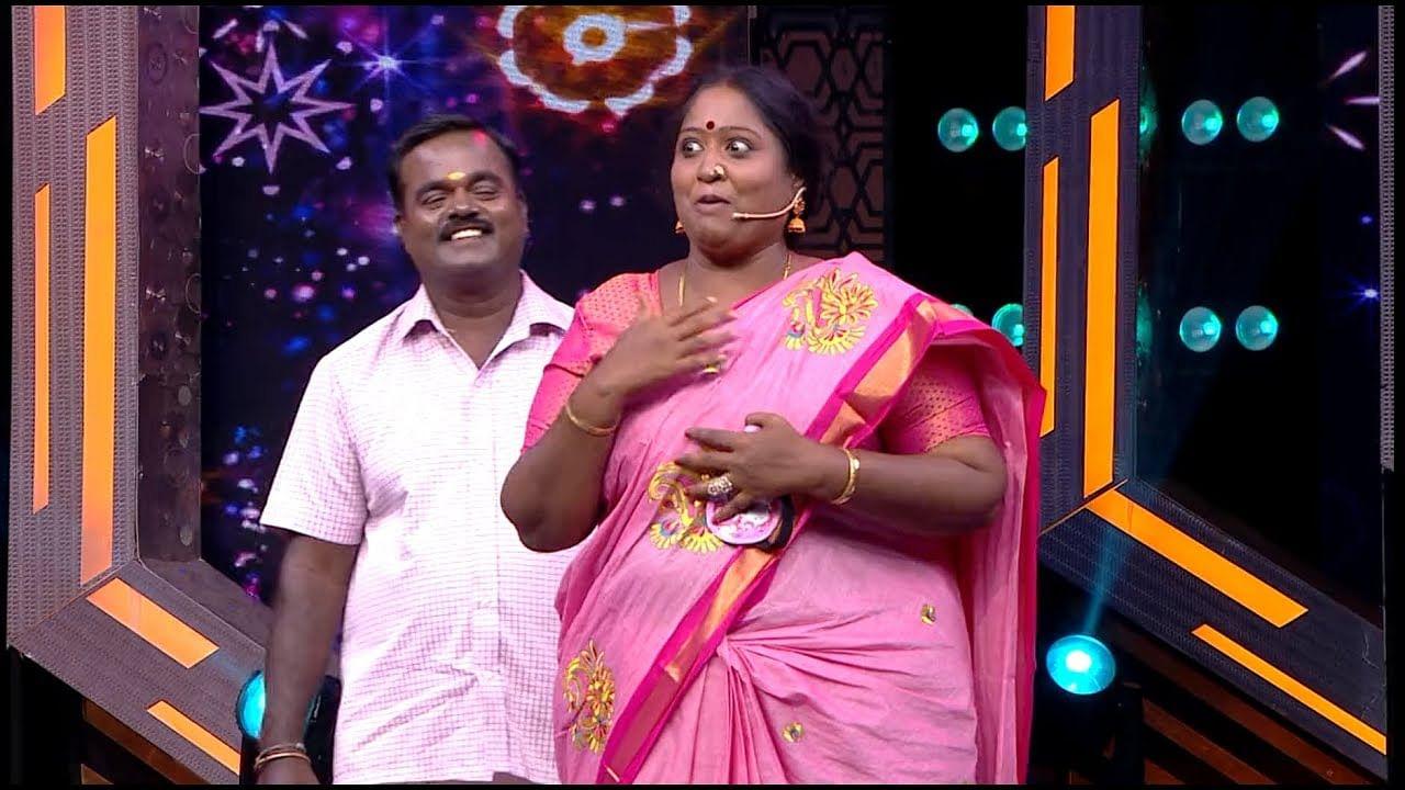 Tamil News Spot