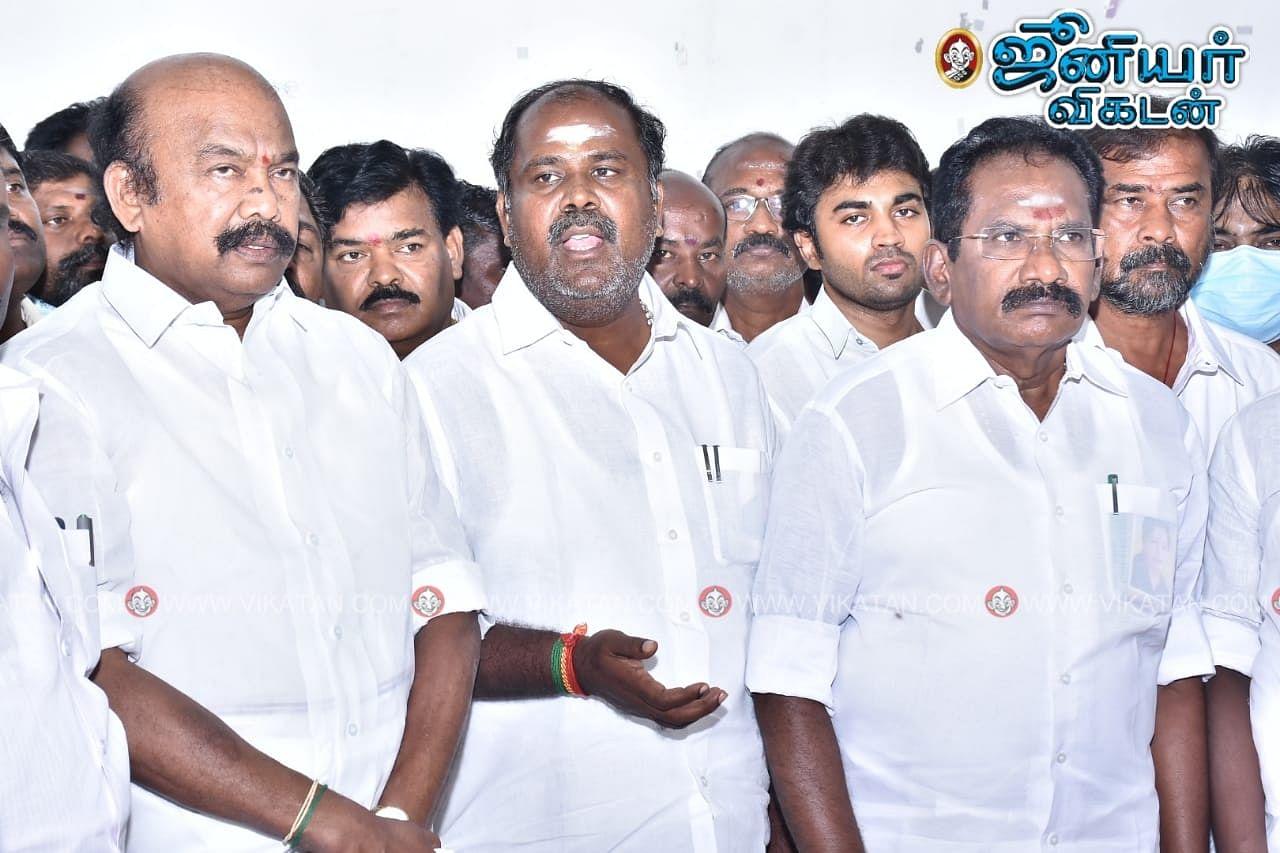 IMG 20211008 WA0015 Tamil News Spot