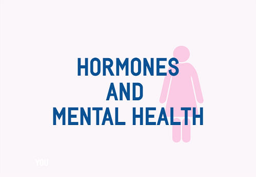 Hormones and a woman's mental health: what's the link? Mood swings, irritability, crankiness - these behaviors in women are culturally attributed to hormones or PMS. We understand that hormones have an impact on our behavior and can make us more emotional - but what is the link? How is our emotional wellbeing connected to the hormones in our bodies?