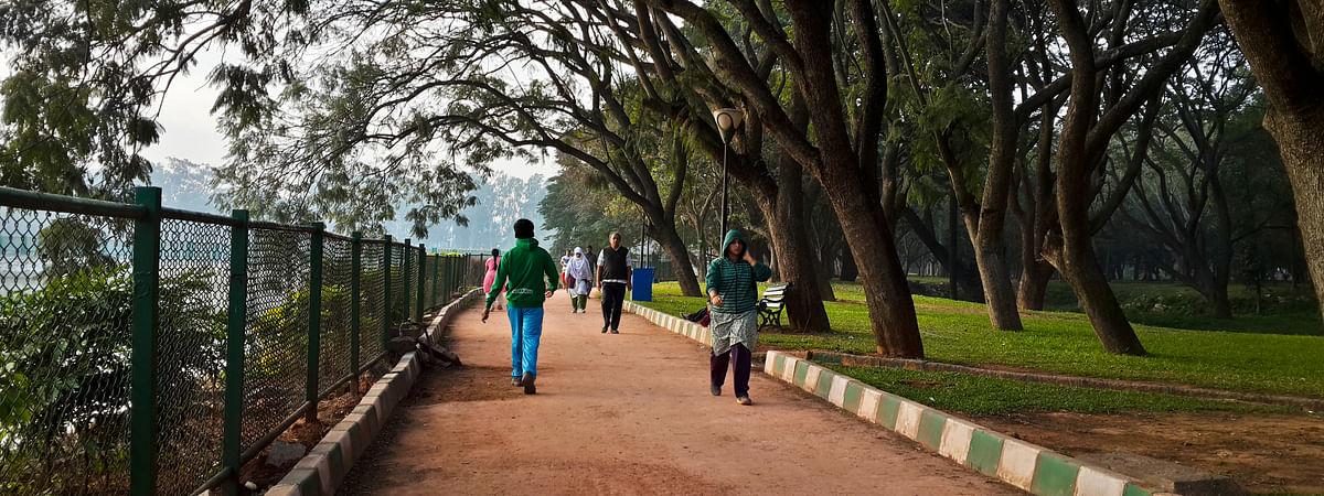 ಭಾರತದಲ್ಲಿ 15 ಕೋಟಿ ಜನರಿಗೆ ಮಾನಸಿಕ ಆರೋಗ್ಯ ಸಮಸ್ಯೆಯಿದೆ