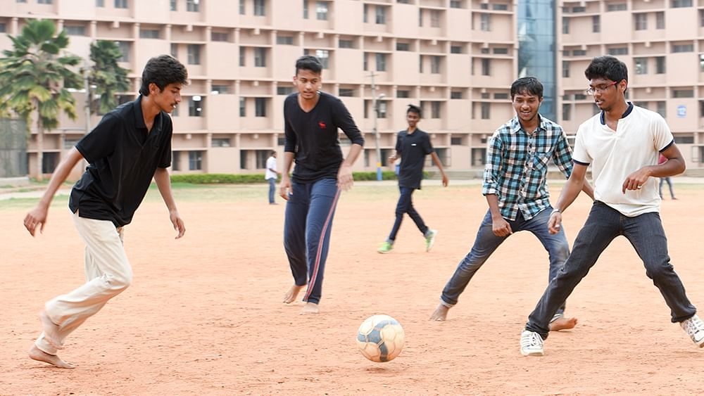The importance of life skills for adolescents