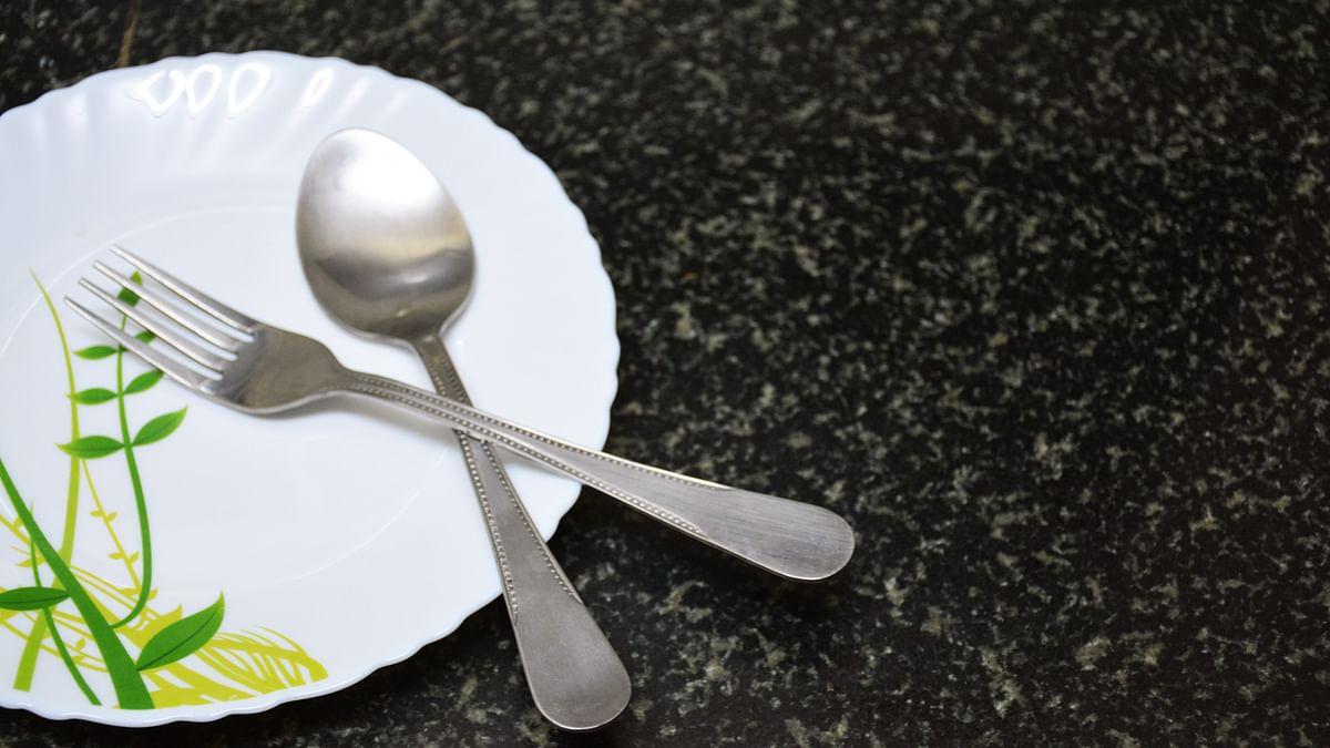 Eating disorders vs body image