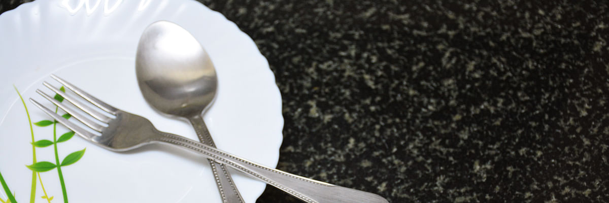 Orthorexia: Can a focus on eating healthy become an eating disorder?