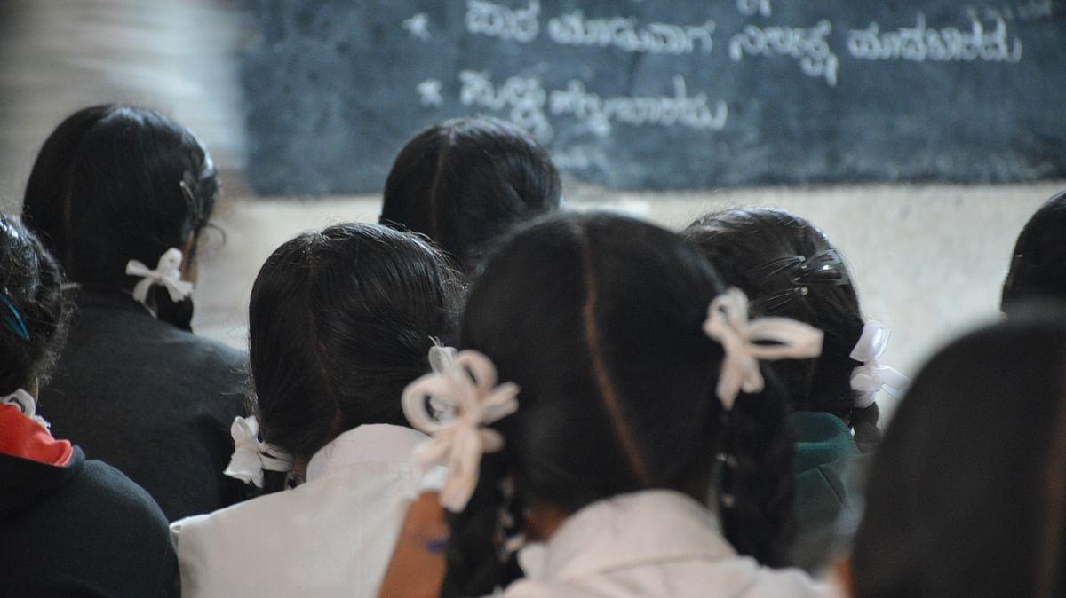 Seven strategies for a happy classroom