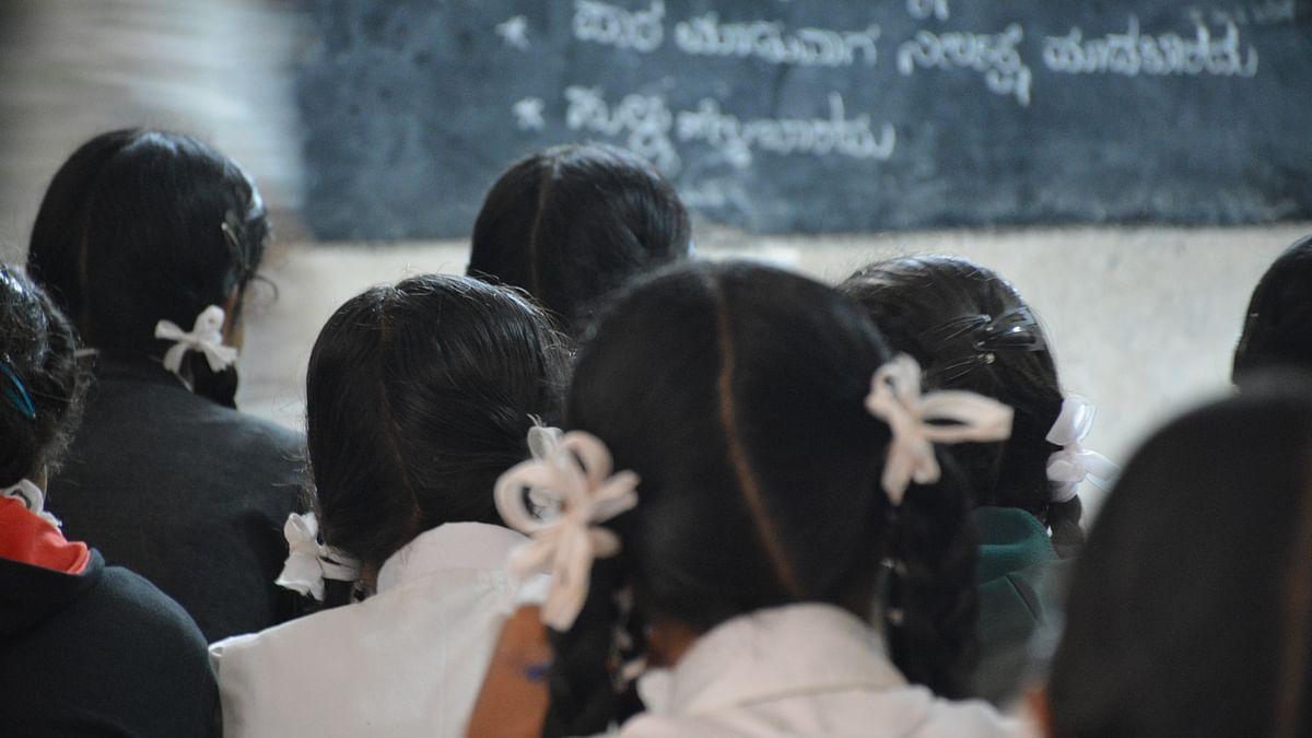 School mental health - How do schools influence students' mental health?