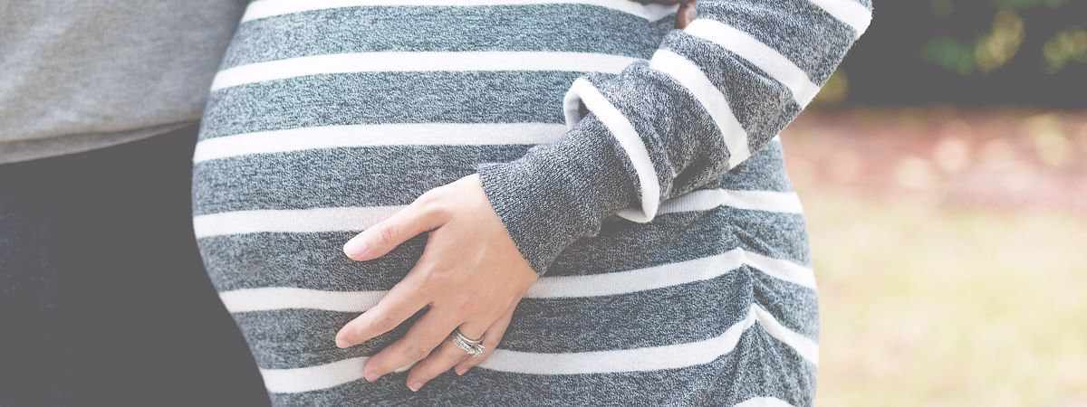 Women with depression at risk for gestational diabetes
