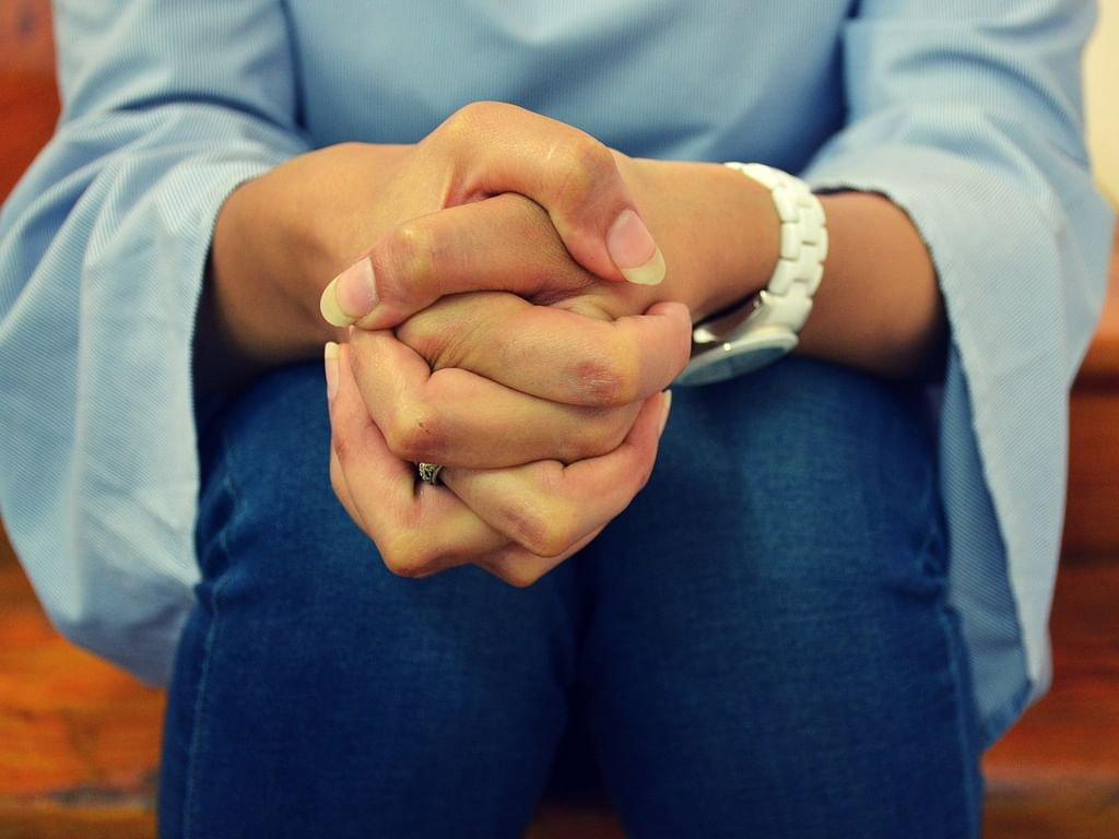 Handling abuse-related trauma in therapy