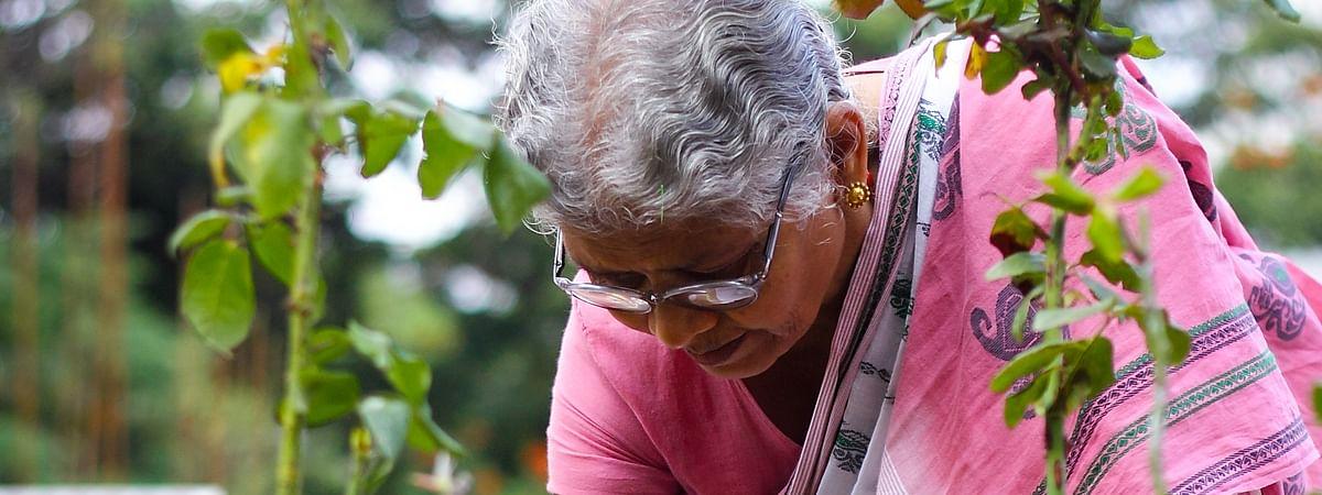 Mental health and neurodegenerative diseases: For caregivers