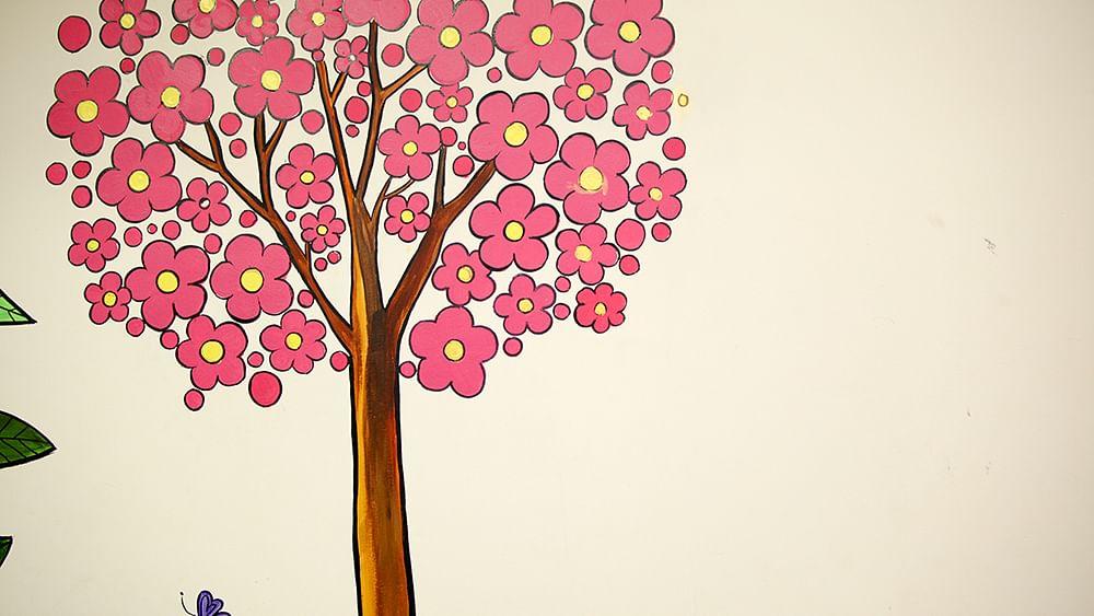 Creating brighter futures: addressing the economic impact of caregiving