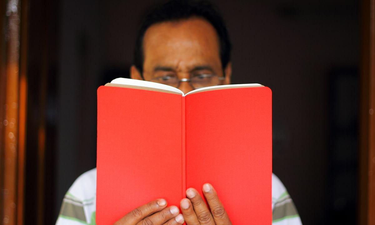 ঠিকমত বোঝা প্রয়োজন আত্মহত্যার কারণ কী?