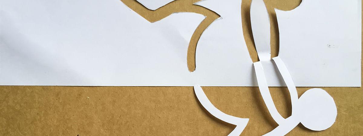 মেন্টালাইজেশন বেসড ট্রিটমেন্ট: প্রতিক্রিয়া করার আগে ভাবনাচিন্তা  করতে শিখুন