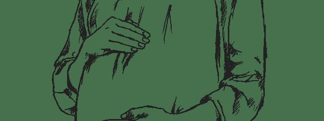 নিমহ্যান্স পেরিনেটাল মেন্টাল হেলথ সার্ভিসেস, ব্যাঙ্গালোর, ইন্ডিয়া - গর্ভবতী এবং সদ্য সন্তান প্রসব করেছেন এমন মহিলাদের জন্য নির্দেশিকা পত্র