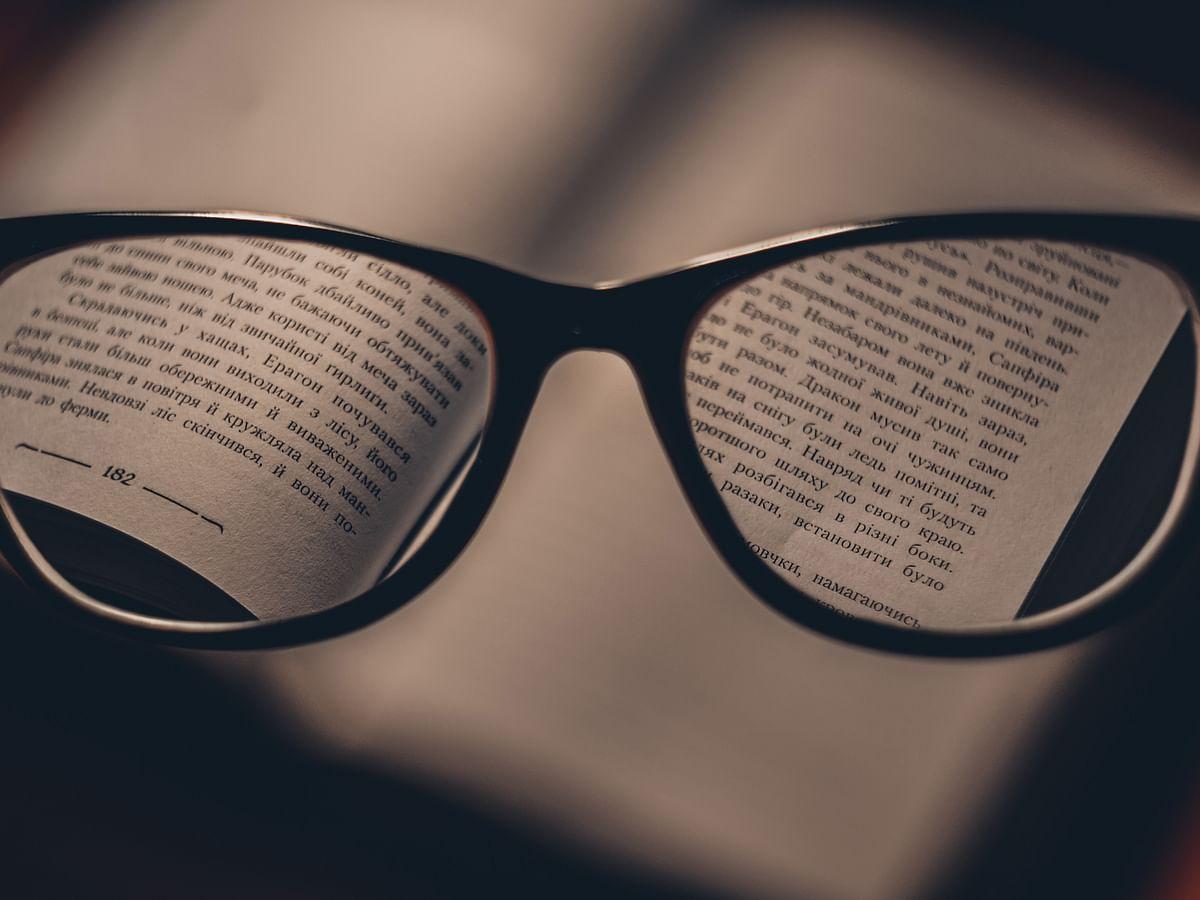 কোভিড-১৯–এর সময় িচিকৎসকেদর সু  তার িবষেয় িনেদ িশকা