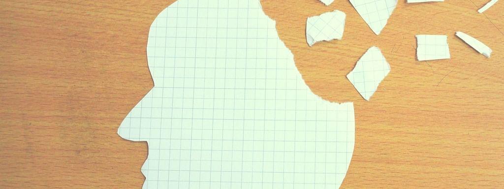 মানসিক স্বাস্থ্য এবং স্নায়বিক অবক্ষয় জনিত অসুস্থতা: অ্যালঝাইমার্স, পার্কিনসন্স এবং ডিমেনশিয়া নিয়ে জীবনযাপন করা